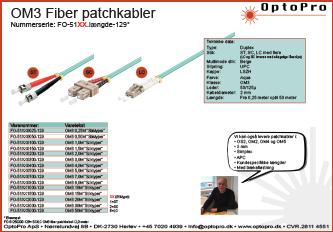 FiberPatch_UP_small