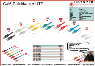 KobberPatch_UP_small