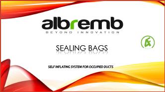 Sealing_bag_small