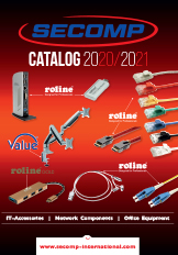 secomp_catalog_2020_2021_small